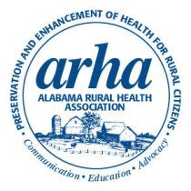 Alabama Rural Health Association